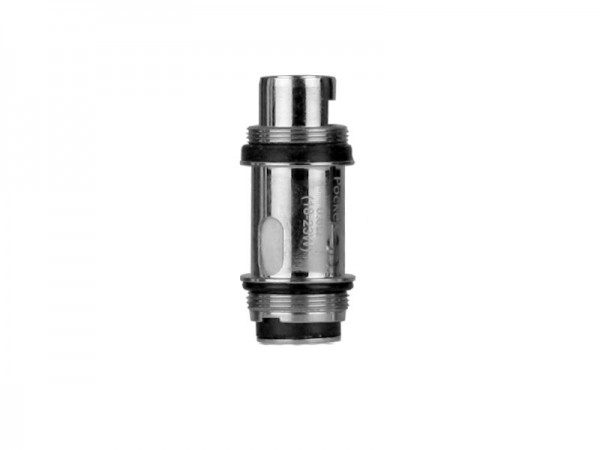 PockeX Coils 0,6 Ohm (U-Tech)