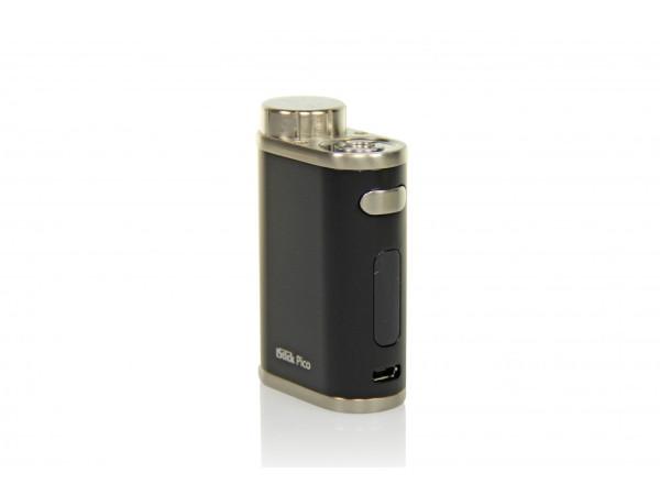 Eleaf iStick Pico 75 Watt Mod