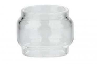 Ersatzglastank Manta RTA 5ml