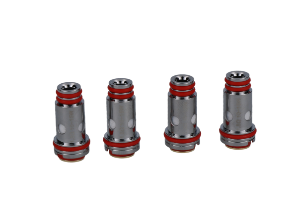 Uwell Whirl Coil 1,8 Ohm