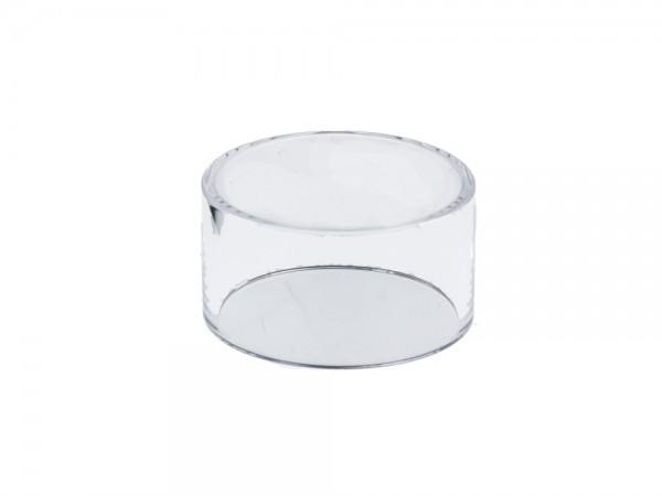 Joyetech Cubis Max Ersatzglastank