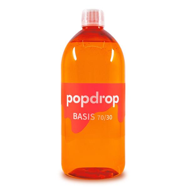 ZAZO PopDrop Base 70/30 1000ml