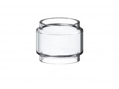 Uwell Crown 4 Ersatzglastank