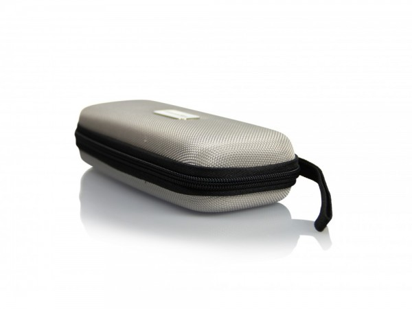 Carrying Case V2-M