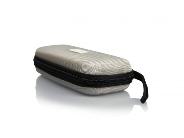 InnoCigs Carrying Case V2-M