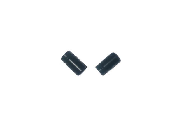 Drip Tip 510 K2/K3