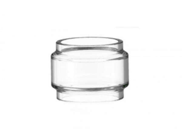 TFV8 Big-Baby Ersatzglas 7 ml