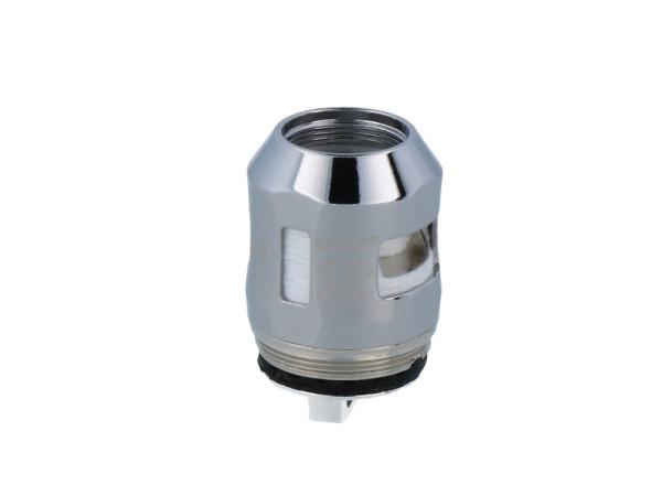 Smok V2 A2 Coil 0,2 Ohm