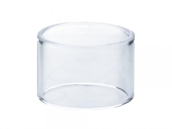 Aspire Tigon Ersatzglastank