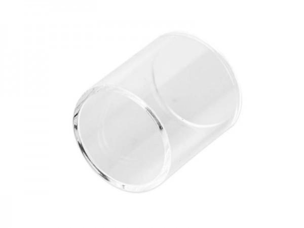 Advken Ersatzglastank Manta RTA 3,5ml