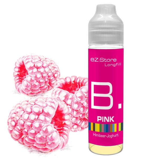eZ:Store B. Pink