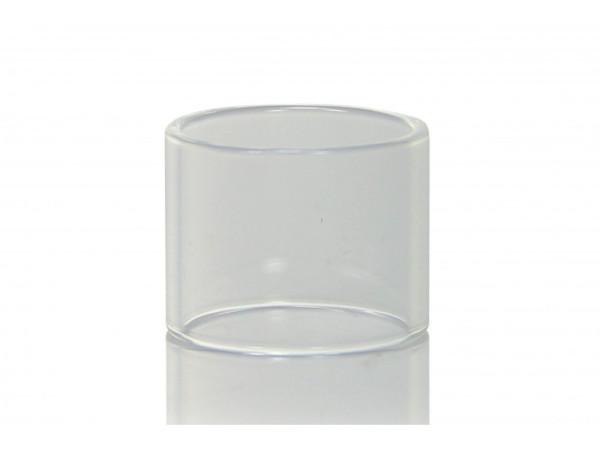 Nautilus X Ersatzglas 2ml