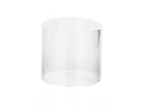 Nautilus 2 Ersatzglas