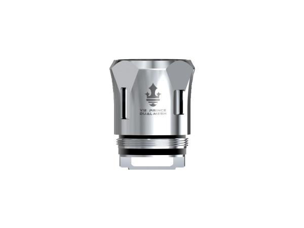 Smok V12 Prince Dual Mesh Coil 0,2 Ohm