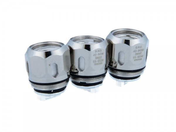 GT2 Coil 0,4 Ohm