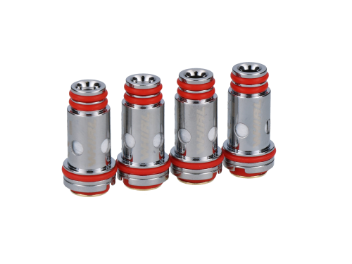 Uwell Whirl Coil 0,6 Ohm