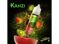 TWELVE MONKEYS Kanzi 50 ml