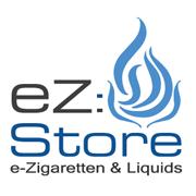 Logo eZ:Store