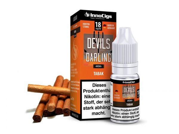 Devils Darling