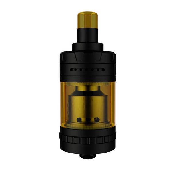 Exvape Expromizer V4 MTL RTA matte black / matt schwarz