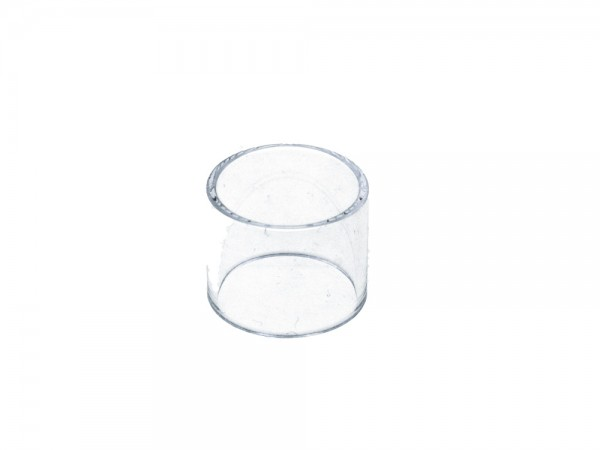 Uwell Nunchaku Ersatzglas 5 ml