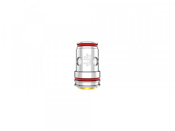 Uwell Crown 5 Coil