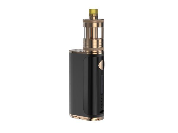 Aspire Nautilus GT E-Zigaretten Set Rosegold