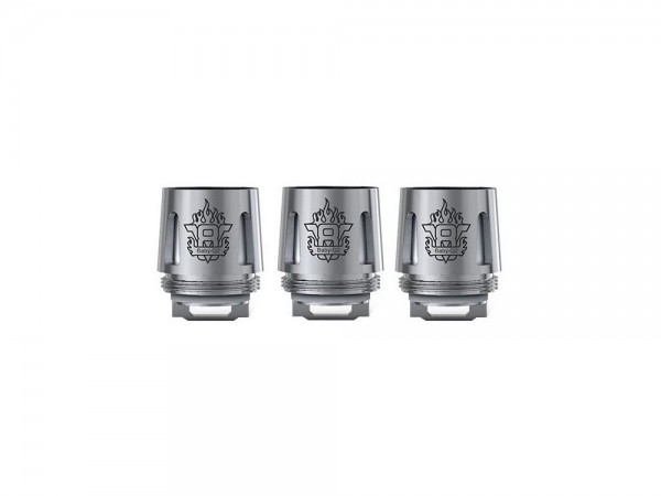 Smok V8 X-Baby M2 Core Coil
