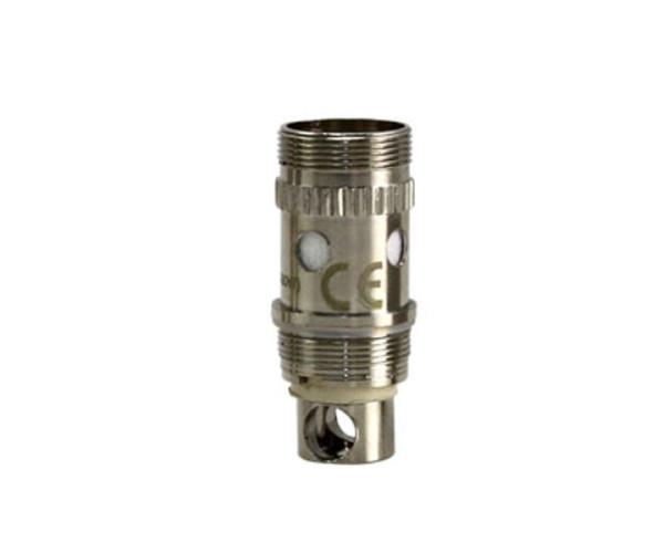 Aspire BVC Coils Triton 2 (EC)