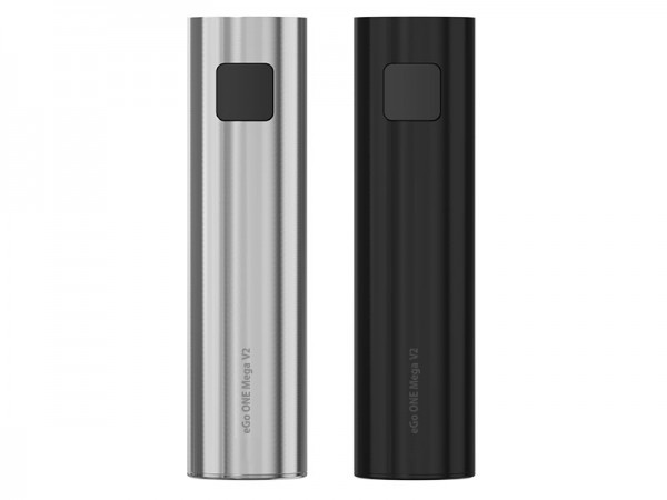 eGo ONE MEGA V2 Battery