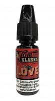 TOM KLARK'S Tom Klarks Love