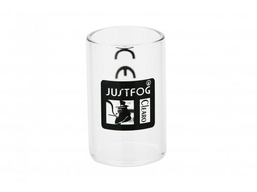 JustFog Glastank Q16 Pro Verdampfer